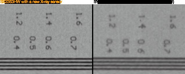 sx2353hw-sx3873hw_figure
