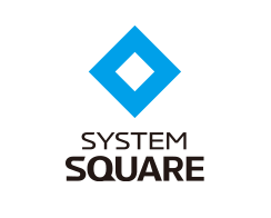 System Square | Inspection machine manufacturer