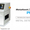"A new metal detector ""Meta-Hawk 3 Plus"" is released!!"