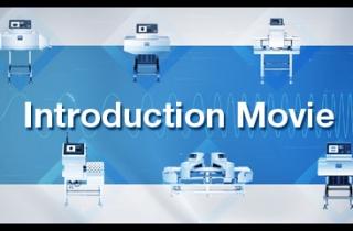 Company introduction movie renewal!