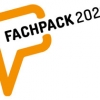Exhibition: FACH PACK 2021 in Germany!