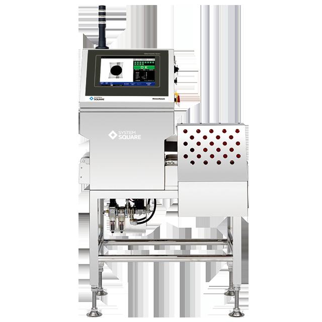 かみこみ検査機 <br>SLS1000-C2
