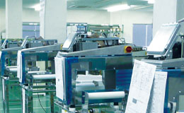 生産 品質管理