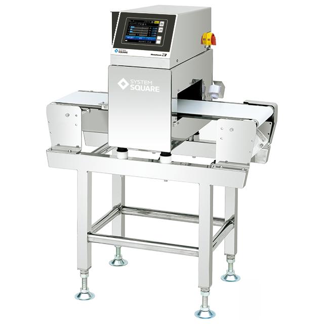 SD3-30 Type