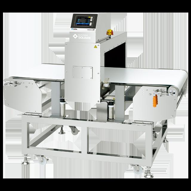 SD3-80 Type