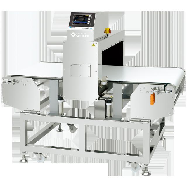 SD3P-80 Type