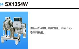 SX1354W