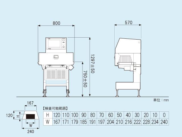 X線図面SX2554HW_日_英_簡HP_03