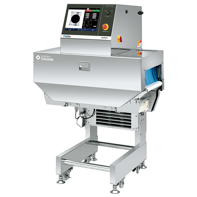 高感度X線検査機<br>SX2-2154W / SX2-3474W