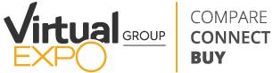 Virtual EXPO logo