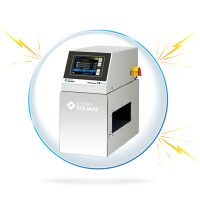 New metal detector