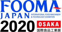 FOOMA JAPAN 2020